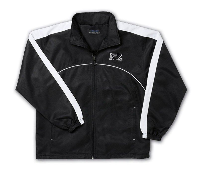Youth Active Tracksuits