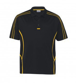 Dri Gear Reflex Polo - Adult