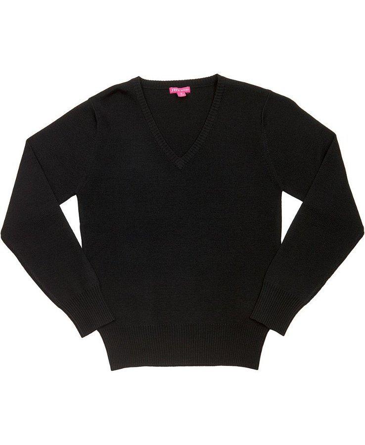JB's Ladies Knitted Jumper
