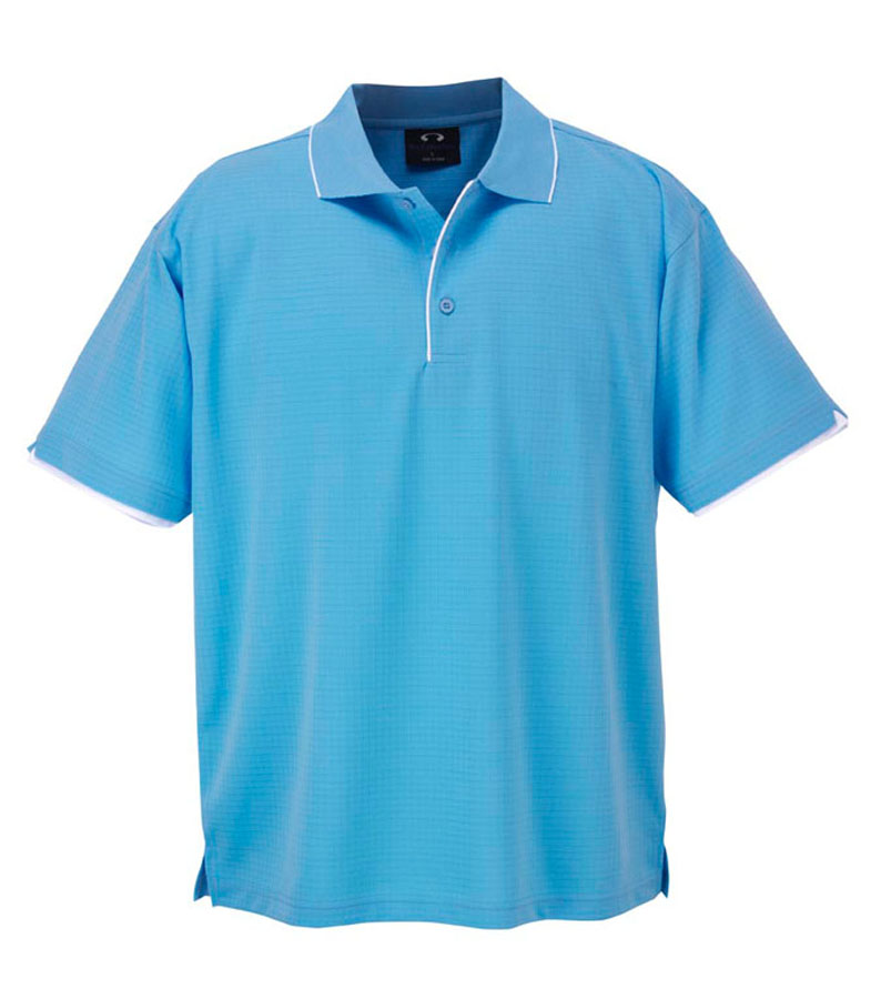 Mens BIZCOOL™ Elite Polo