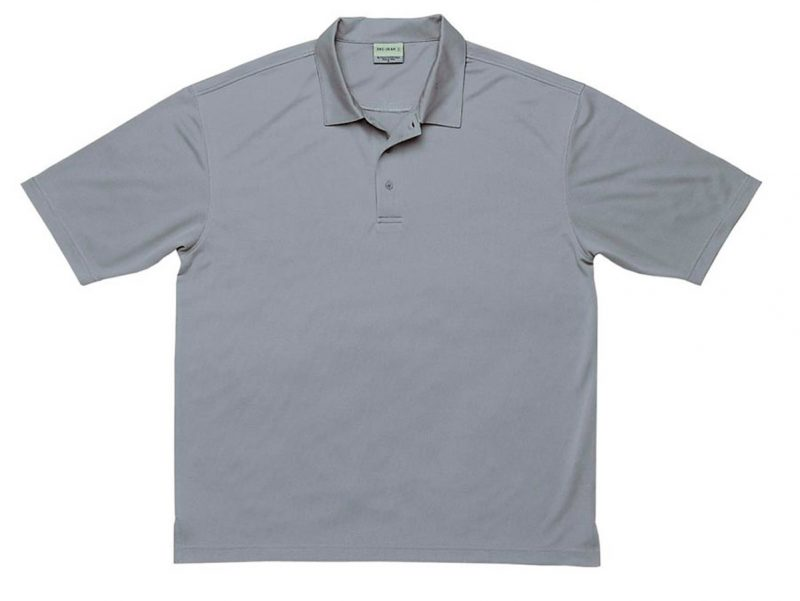 Dri Gear Mens Axis Polo