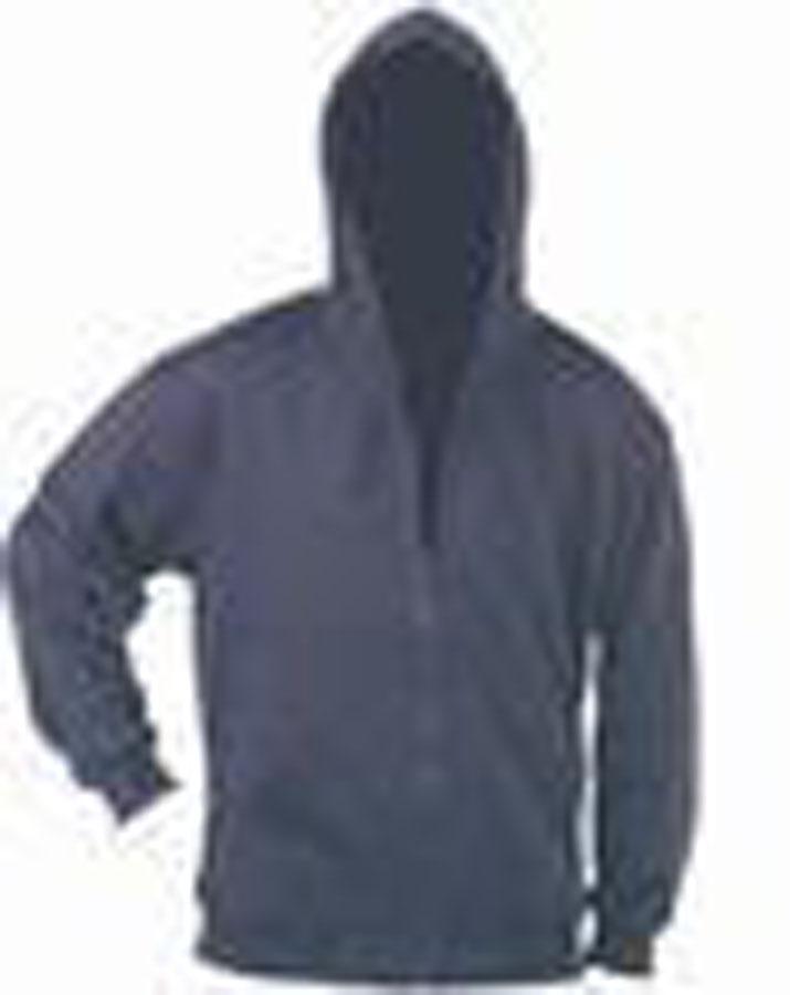 Premium Zip Hoodie