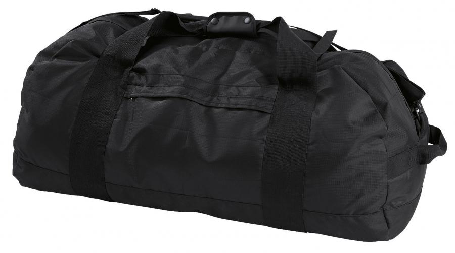 Kodak Sports Bag