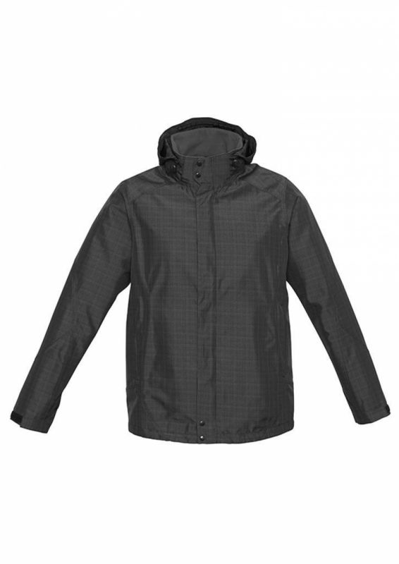 Mens BIZ TECH™ Quantum Jacket