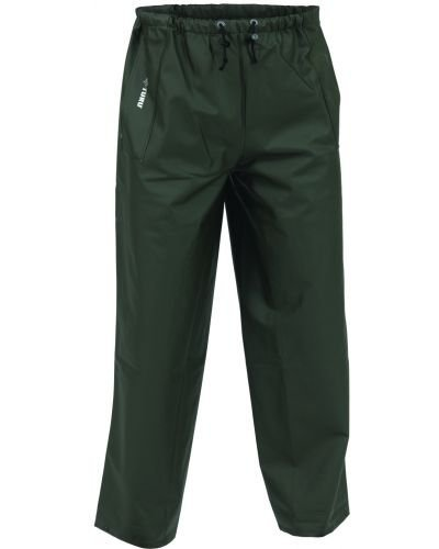 Heavy Duty TURU PVC Overtrousers