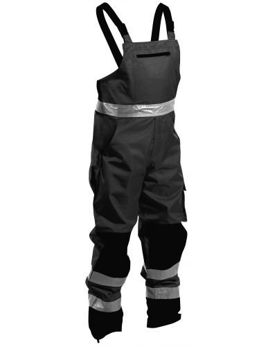 Bison Bib Extreme Overtrousers