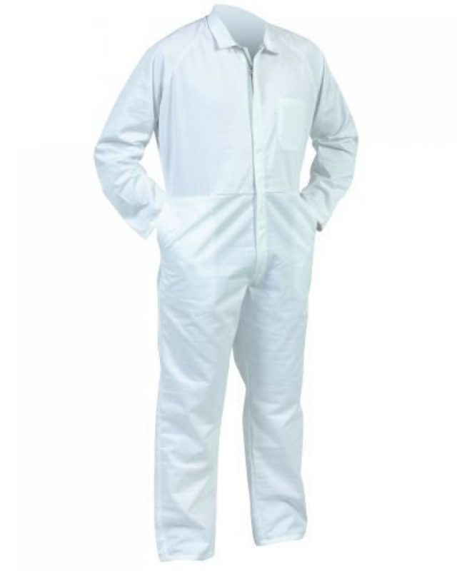 729-turu-pure-food-industry-metal-zip-long-sleeve-polycotton-overall