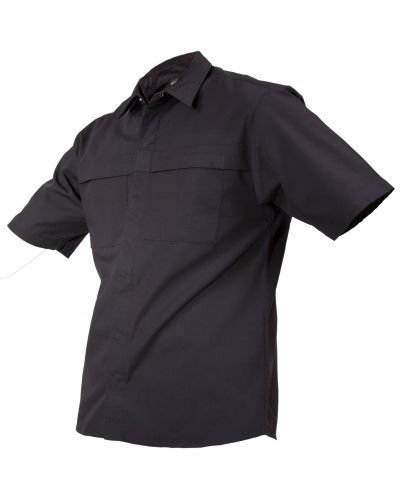 Turu TWZ Short Sleeve Shirt