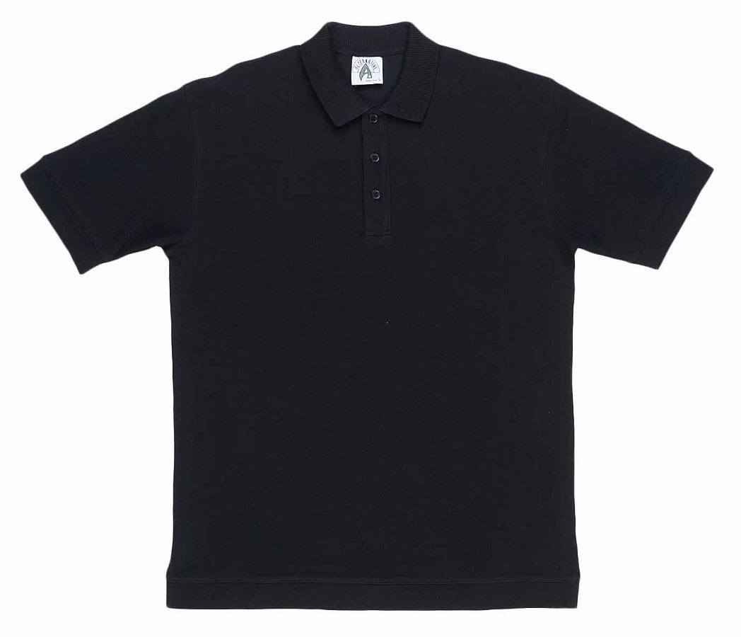 Mens Manhattan Polo