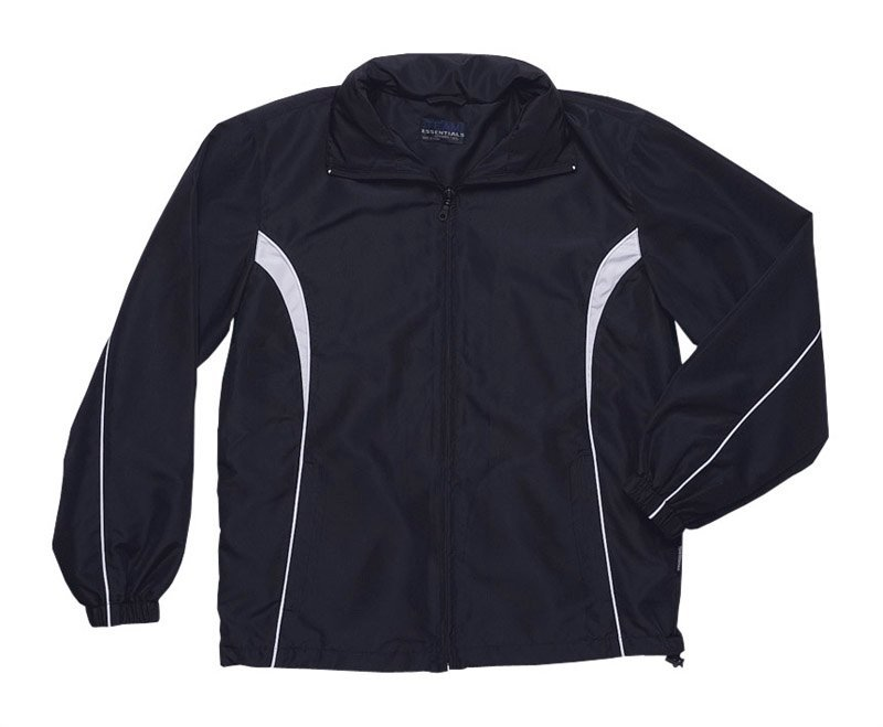 Youth Zone Tracksuits
