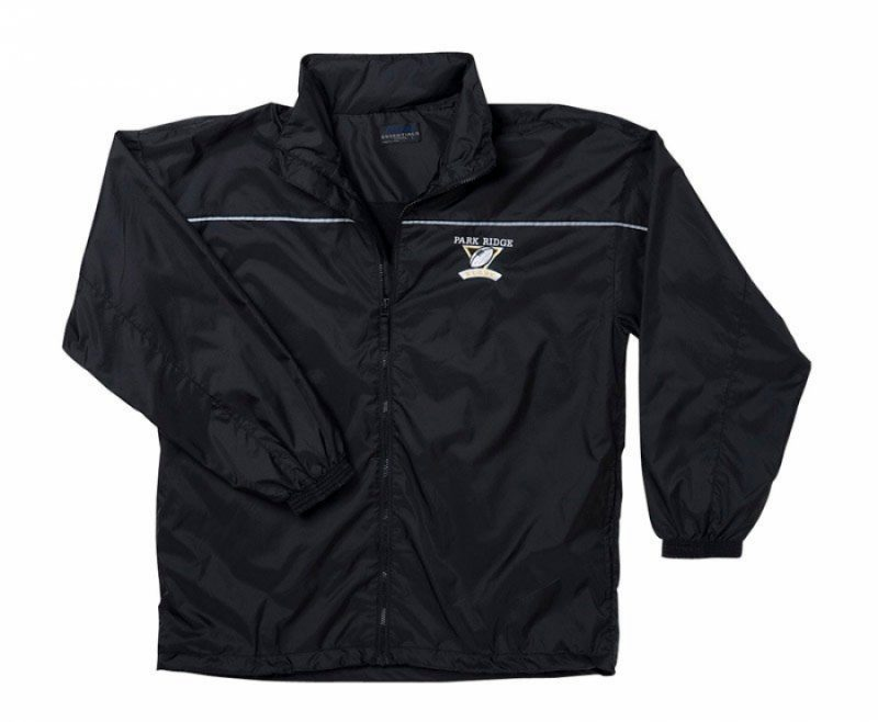 Adults Ripstop Jacket