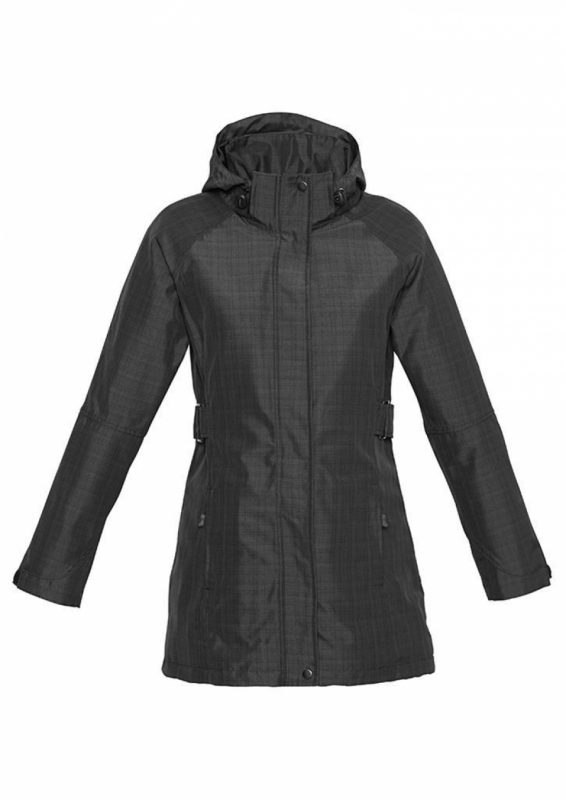 Ladies BIZ TECH™ Quantum Jacket