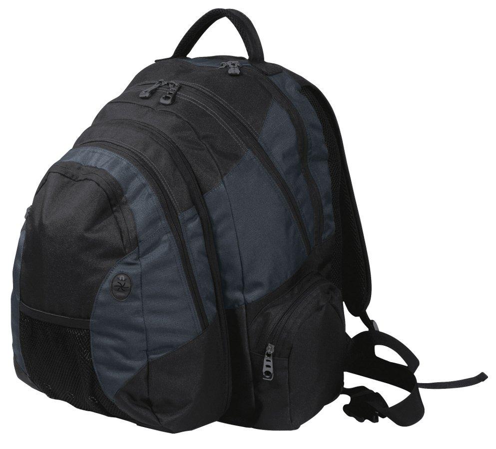 Overload Backpack