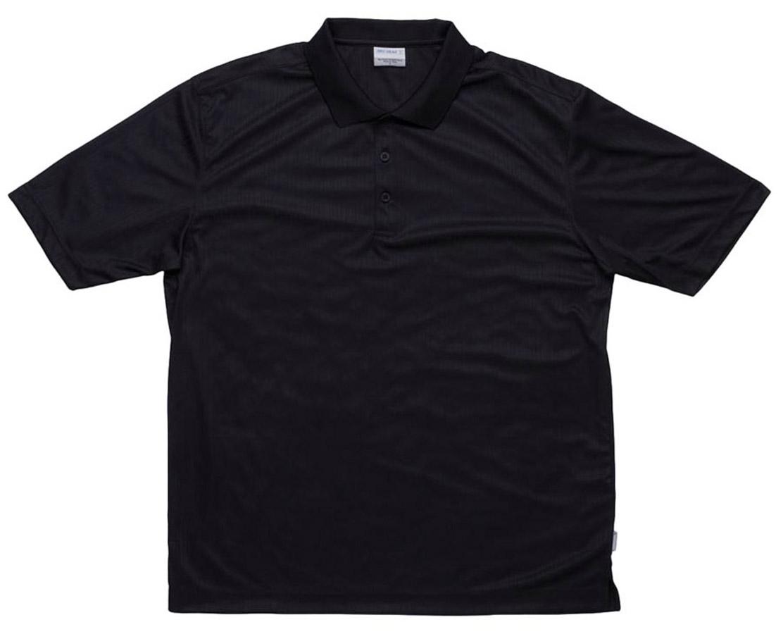 DRI GEAR Mens Corporate Polo