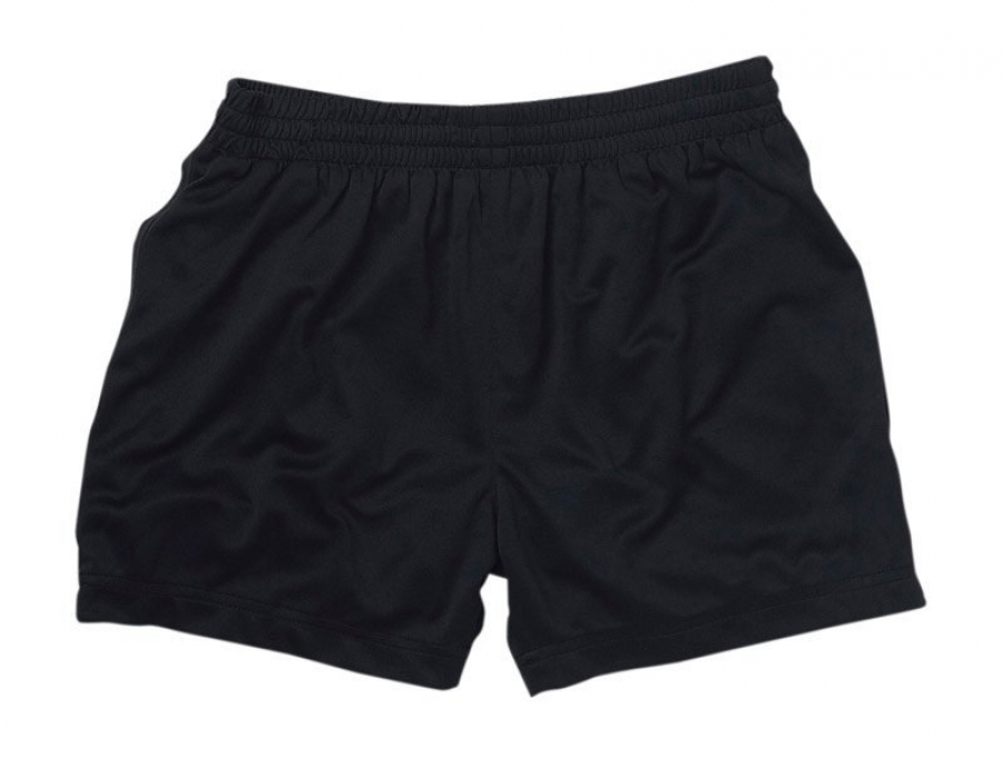Dri Gear Mens Shorts