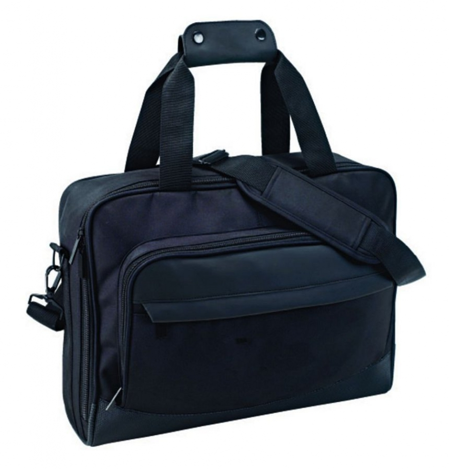 E-Que Laptop Satchel