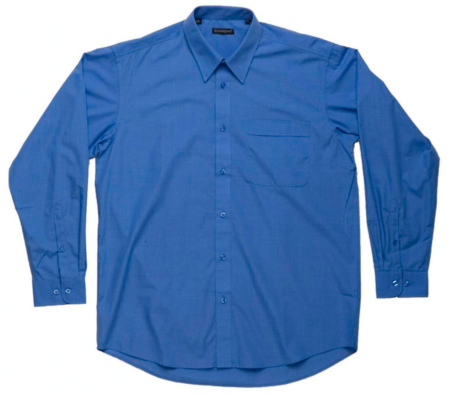 End on End Shirt - Mens