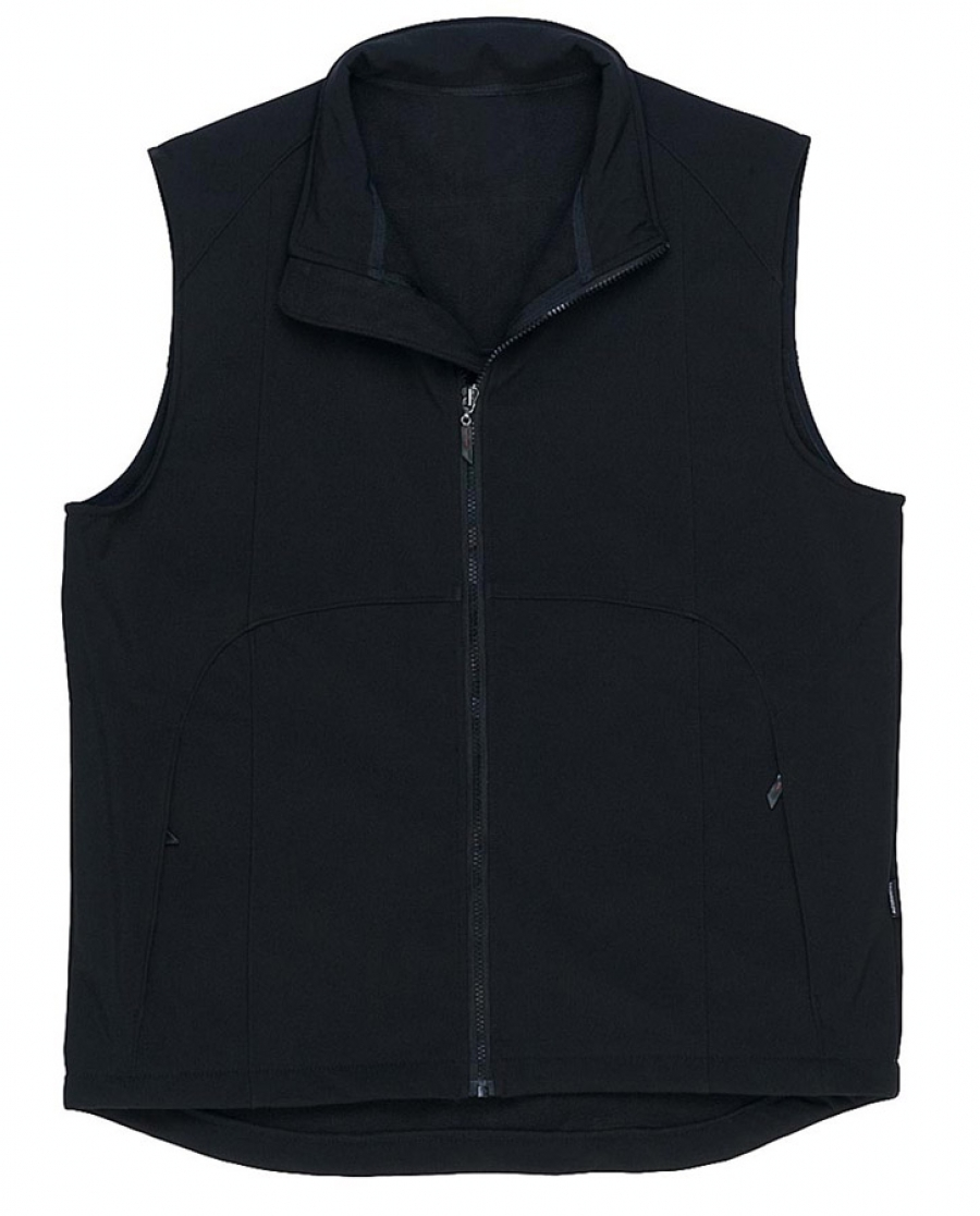 Essentials Summit Vest