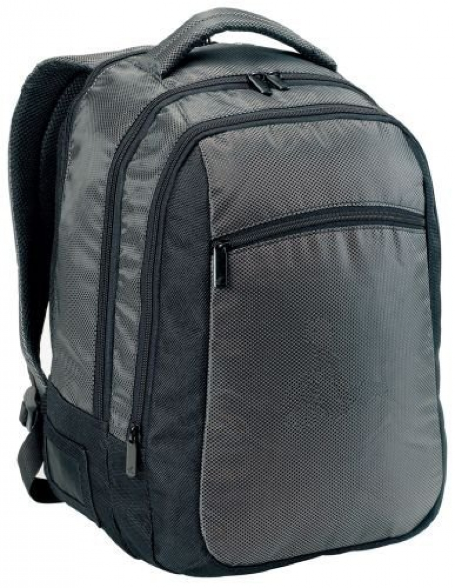 Global Backpack