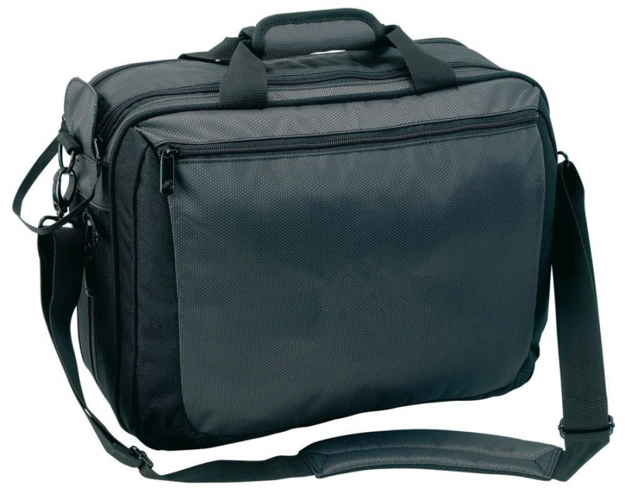 Global Laptop Briefcase