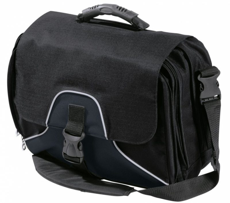 J-PEG Brief Bag