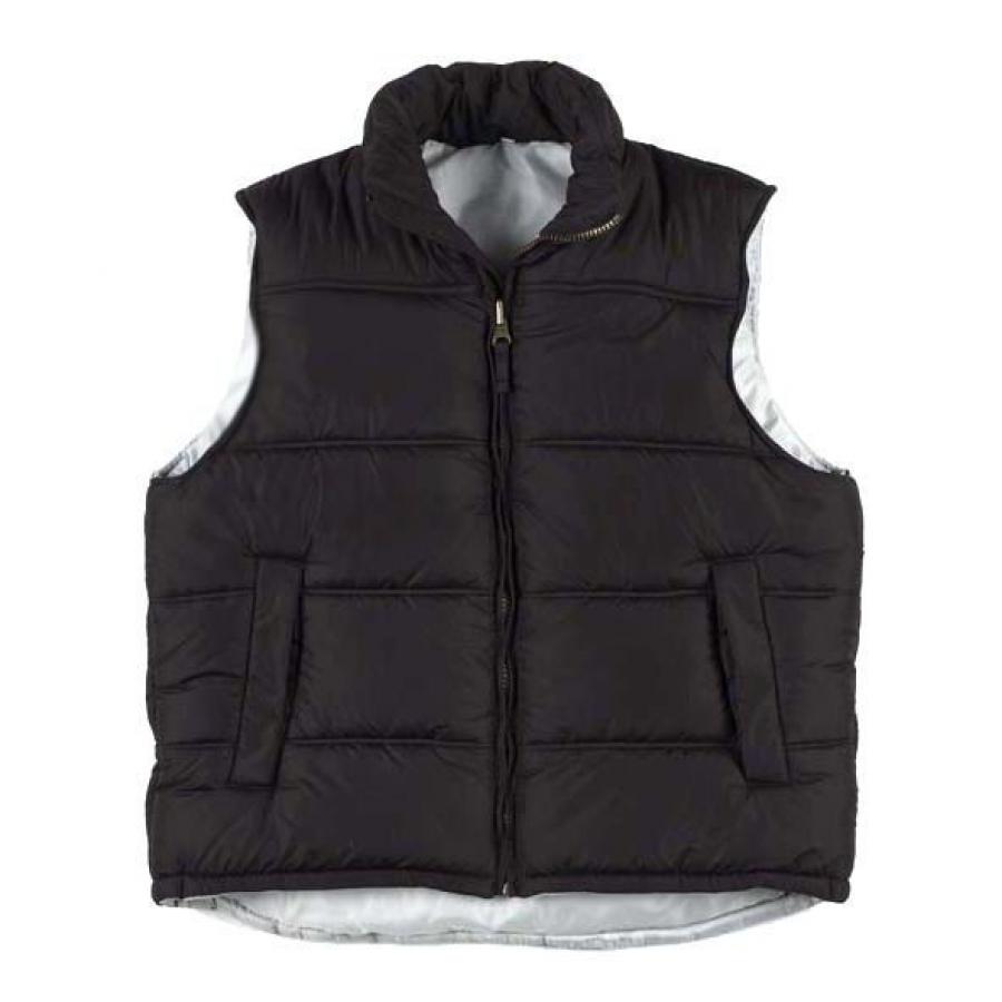 JB's Adventure Vest