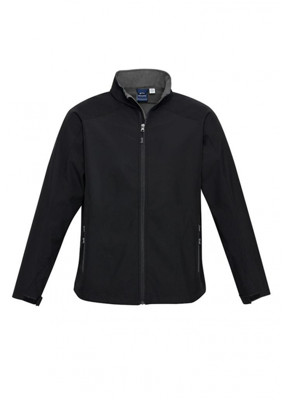 Kids BIZ TECH™ Geneva Jacket