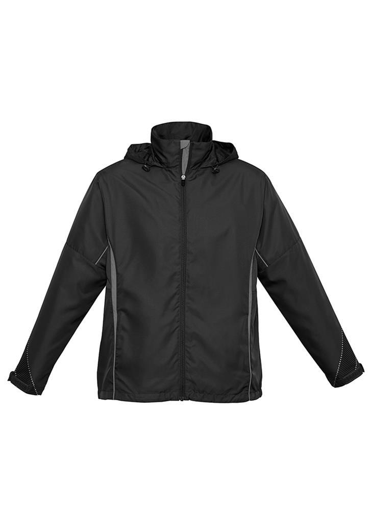 Kids BIZCOOL™ Razor Team Jacket