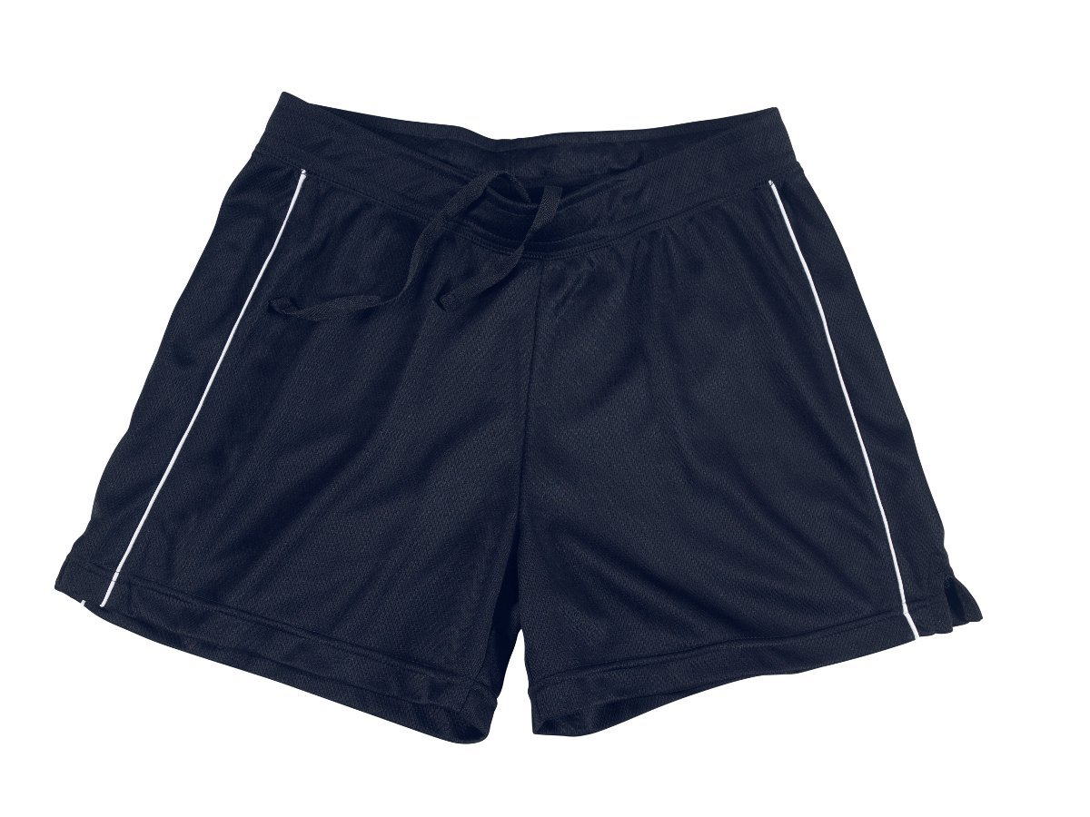 Ladies BIZCOOL™ Shorts