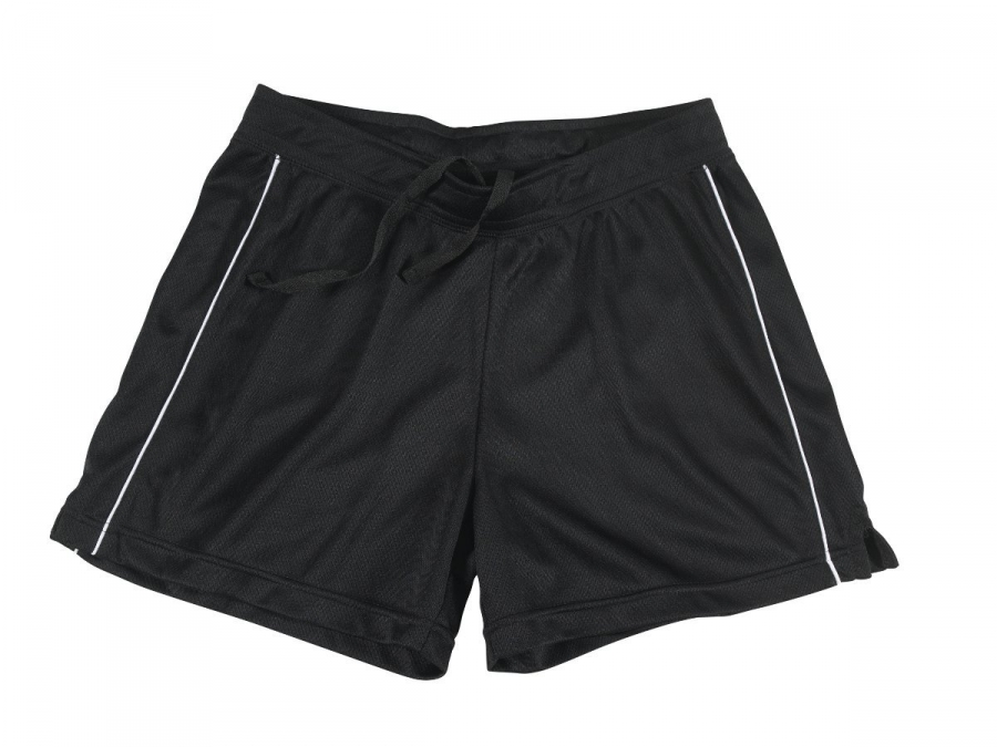 Ladies BIZCOOL™ Shorts