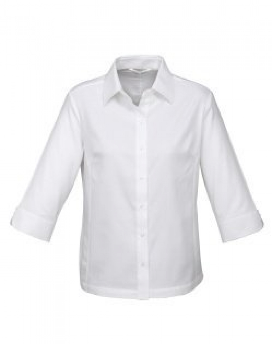 Ladies Luxe Shirt