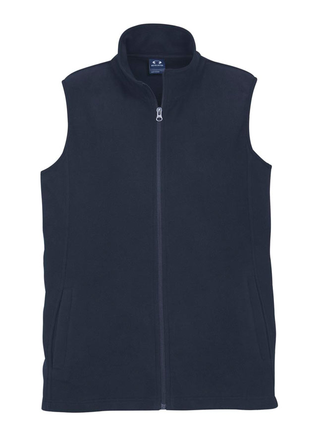 Ladies Trinity Vest
