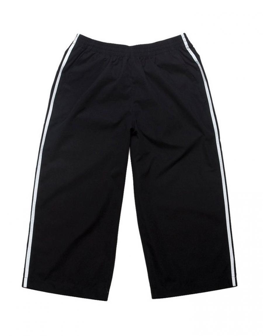 Mens 7/8 Utility Pants