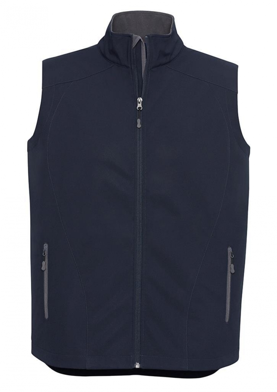 Mens BIZ TECH™ Geneva Vest