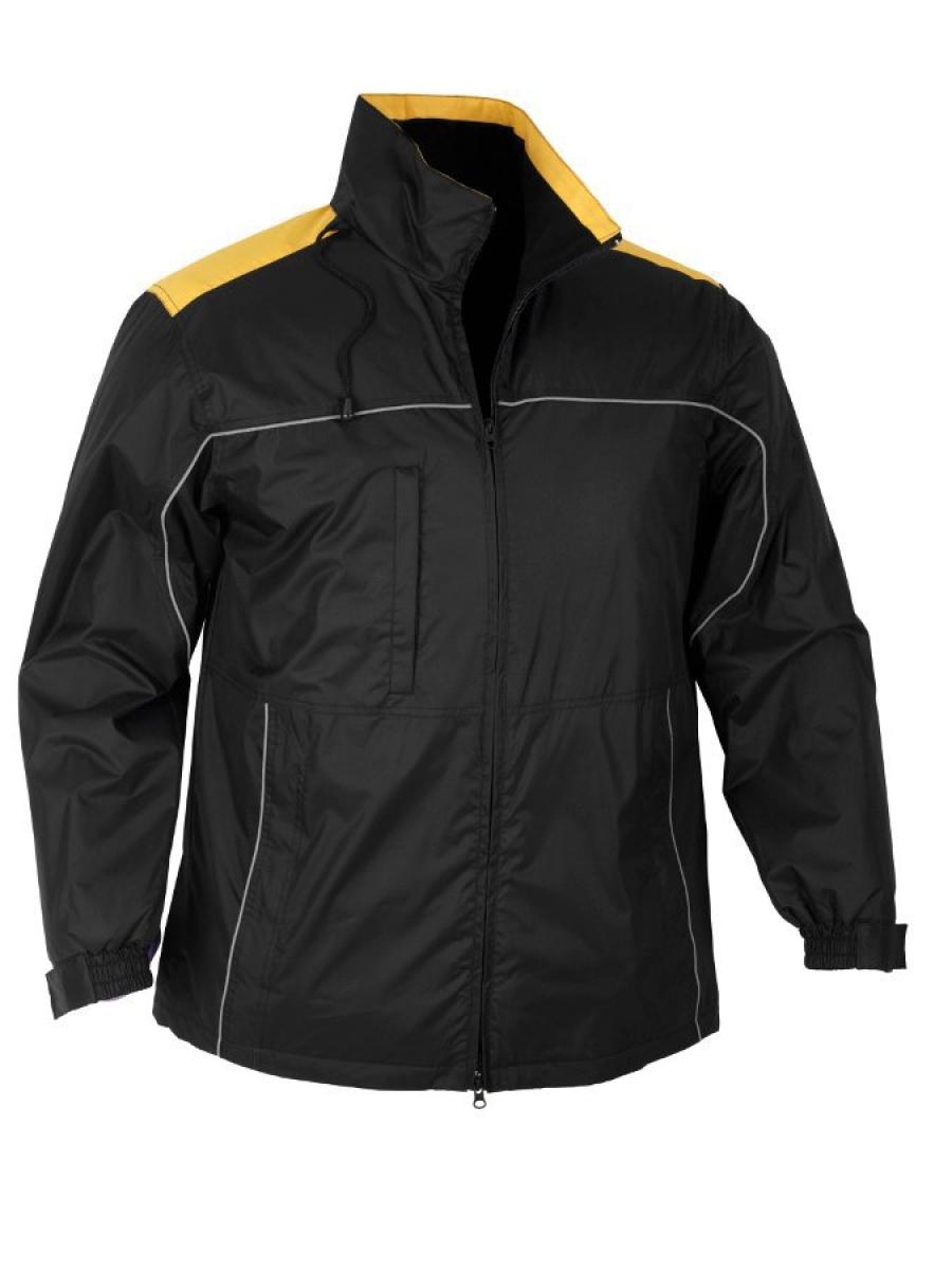 Mens BIZTECH™ Reactor Jacket