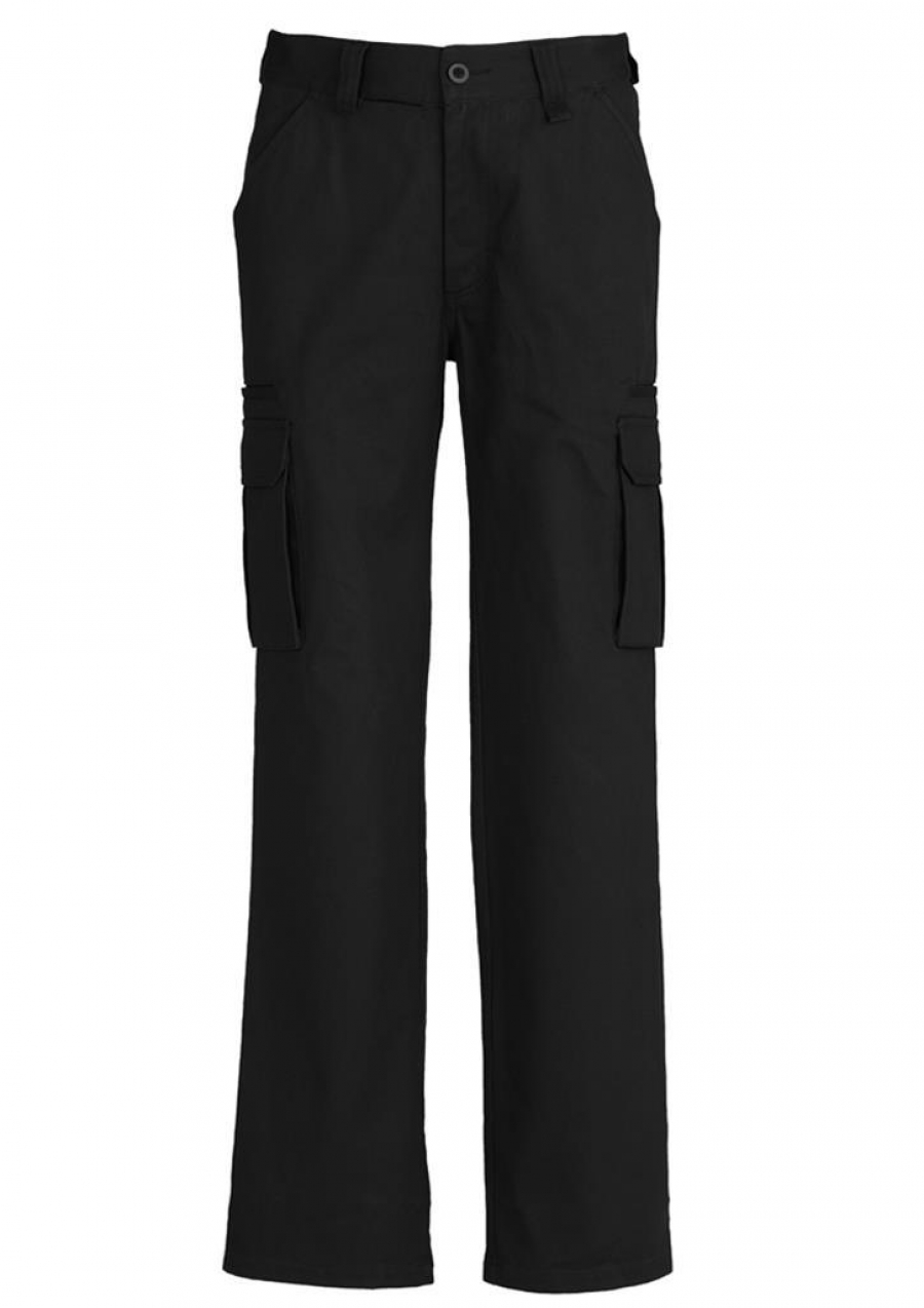 Mens Mach Cargo Pant - Regular