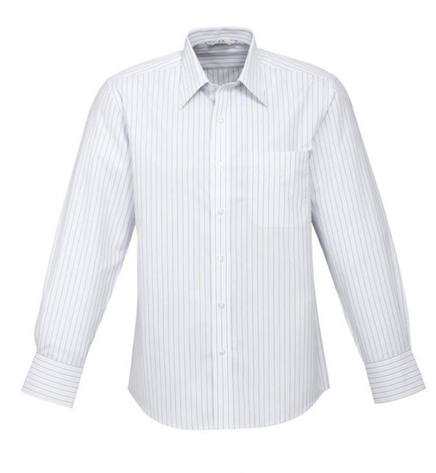 Mens Windsor Shirt