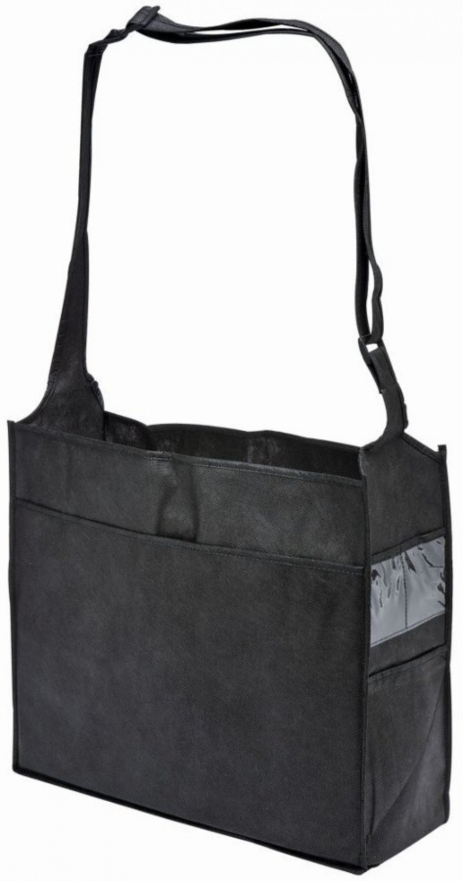 Non-Wooven Shoulder Bag