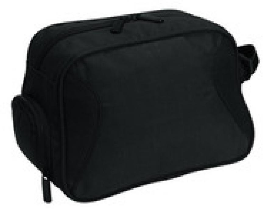 Platform Amenity Bag