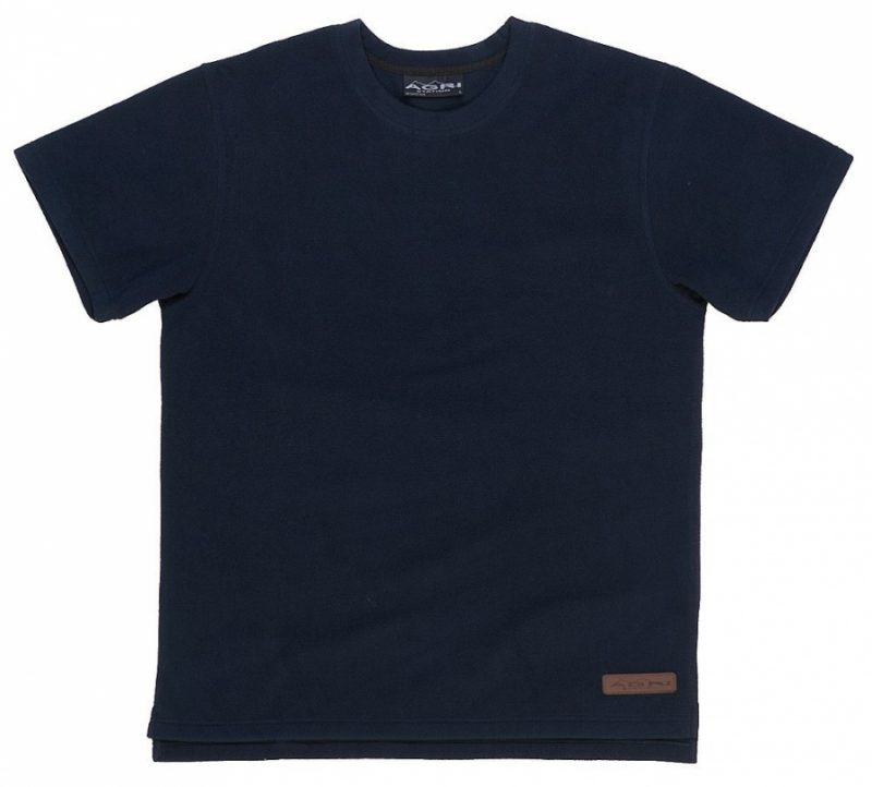 AGRI Station Drover Tee