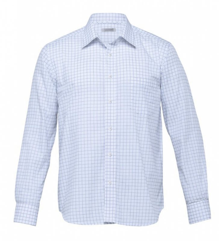 The Axiom Chick Shirt - Mens