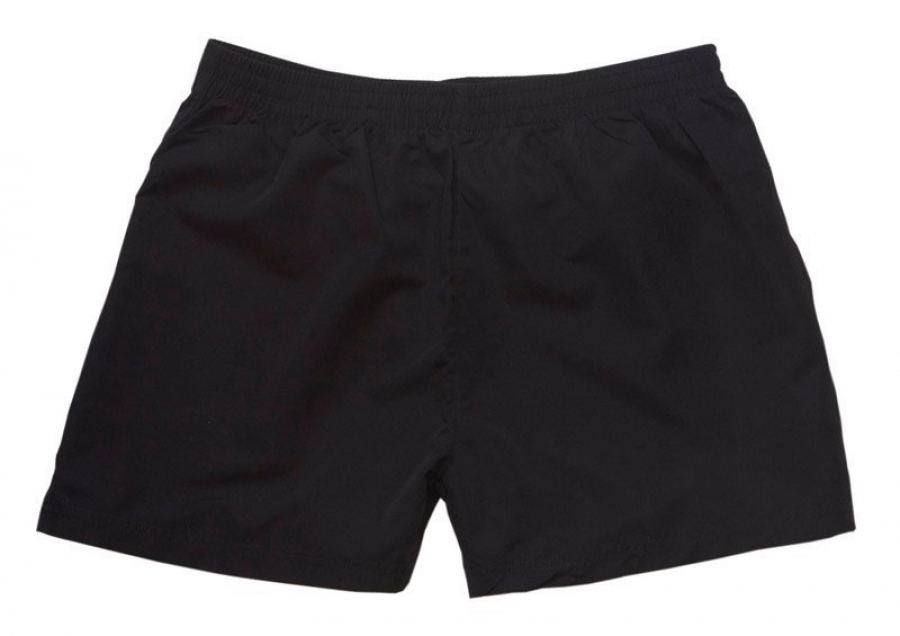 Womens Active Shorts