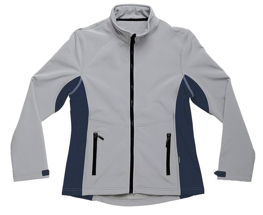 Mens X-Trail Jacket