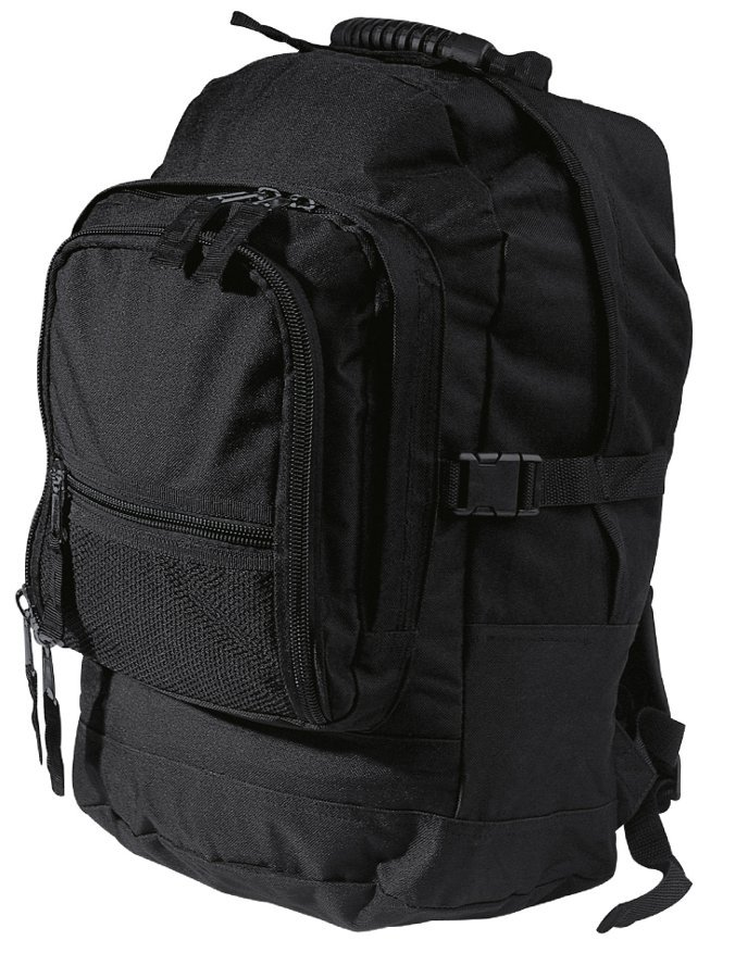 Fugitive Backpack