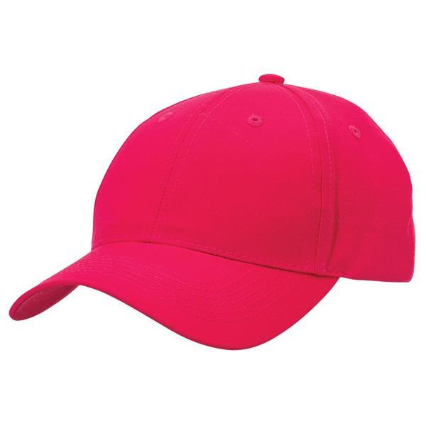 Promo_8007_Hot_Pink