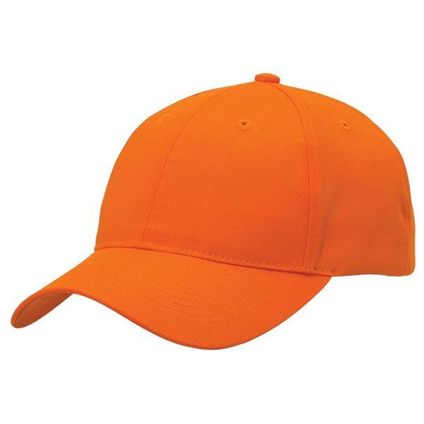 Promo_8007_Orange