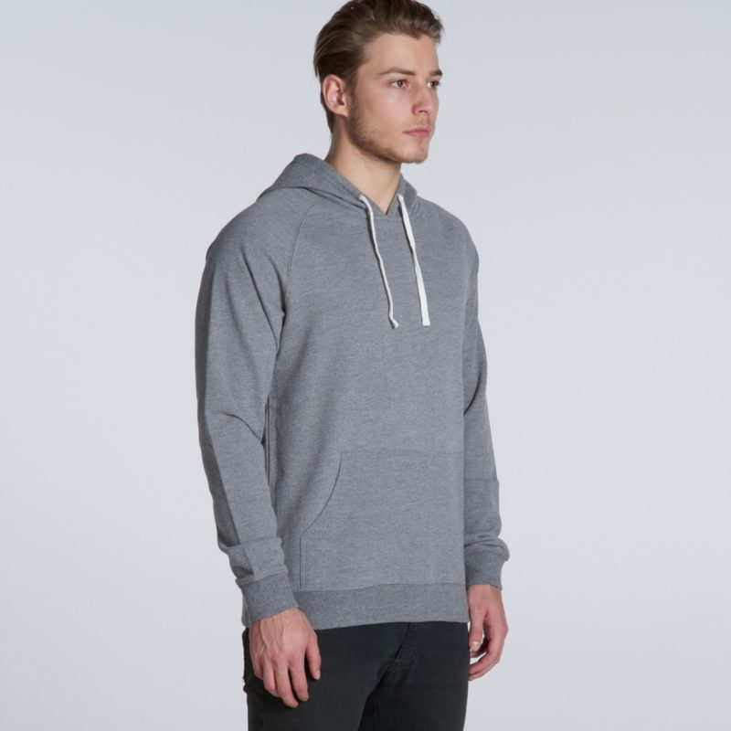 AS 5108 Vector Hoodie AS Colour